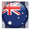 Australia Office