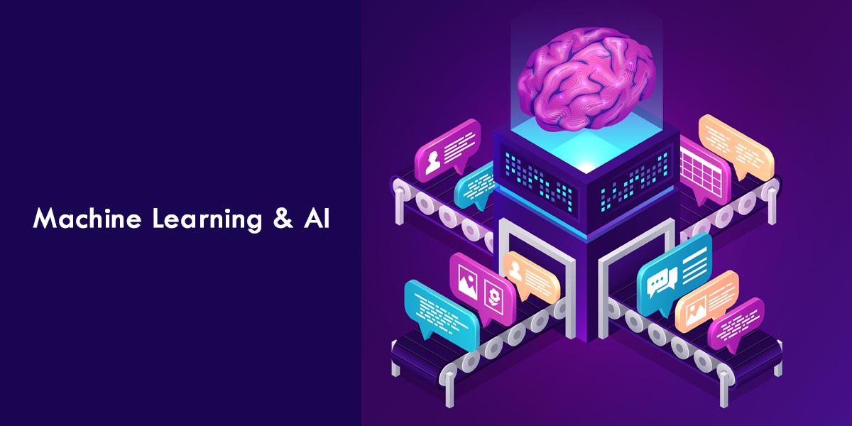 machine-learning-artifical-intelligence