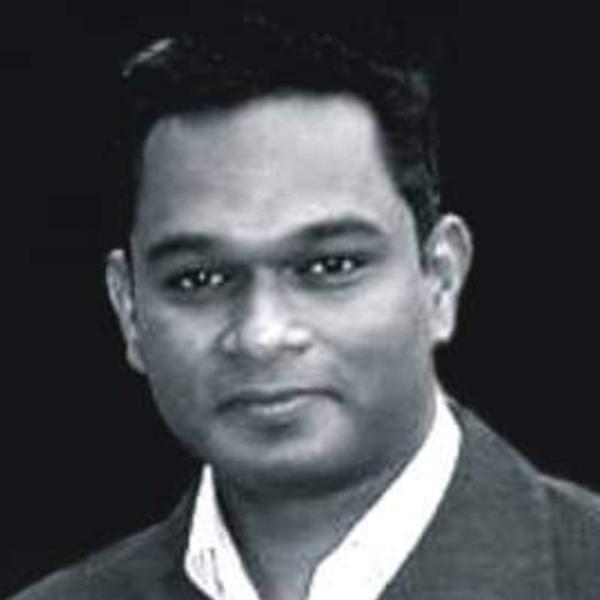 Vinod Chakrapani